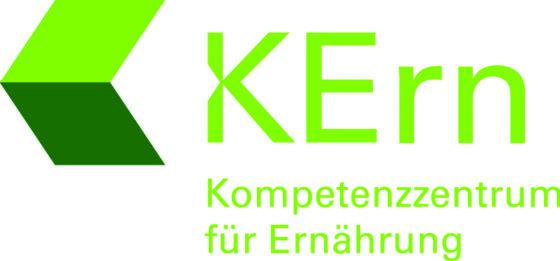 LogoKErn