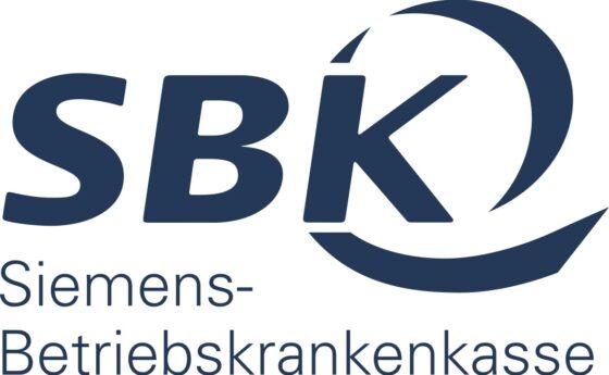 LogoSBK