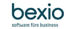 LogoBexio