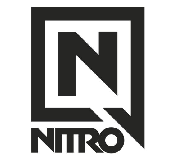 LogoNitro