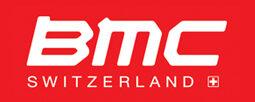 LogoBMC