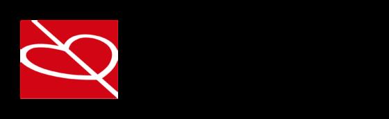 LogoDFLStiftung