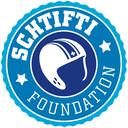 LogoSchtiftiFoundation