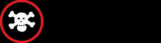 LogoBlackriver