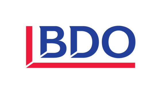 LogoBDO