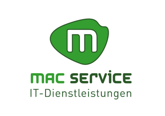 LogoMacService
