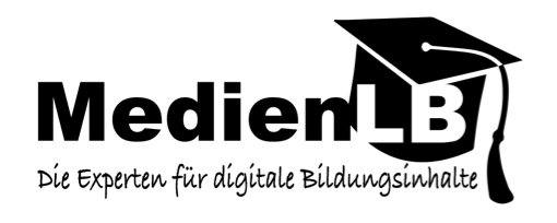 LogoMedienLB