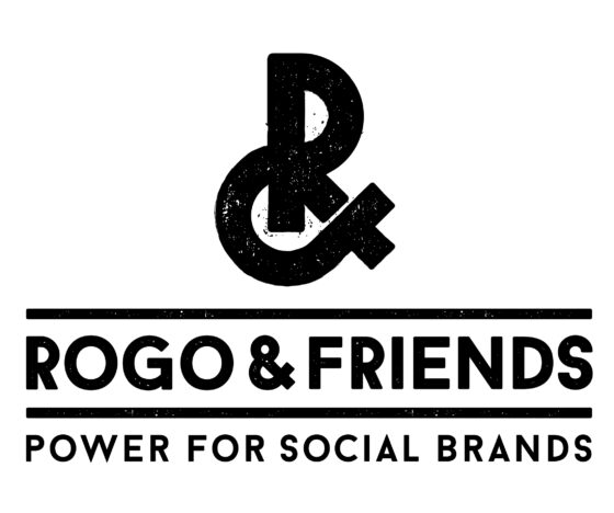 LogoRogoandFriends