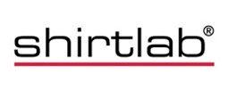 LogoShirtlab