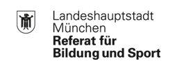 LogoSportamtMuenchen