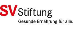 LogoSVStiftung