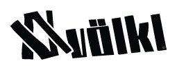 LogoVoelkl