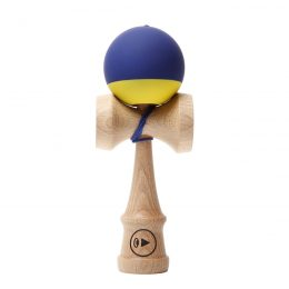 Kendama Blue Banana